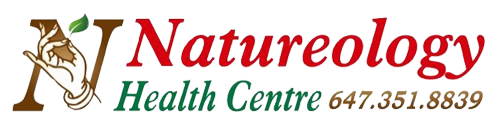 Natureology Health Centre